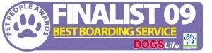 2009_bbs_finalist_logo