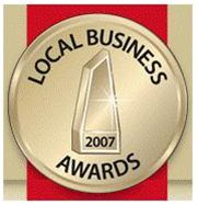local_business_awards_2007_s13