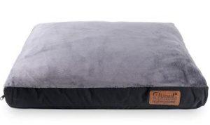 Dog mattress