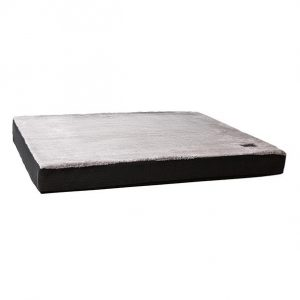 Best dog bed mattress