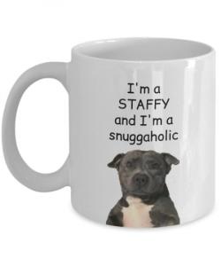 staffies